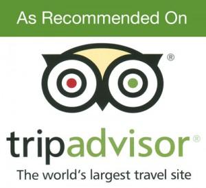 recommended-tripadvisor